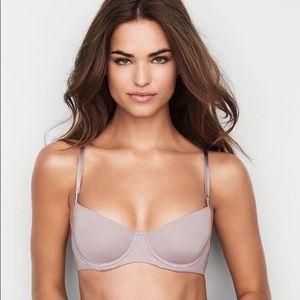New Victoria's Secret WICKED Unlined Uplift Bra